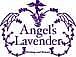 Angel's Lavender