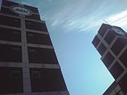 APU2007年度入学