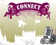 Connect Music Festival