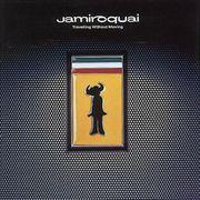 Jamiroquai ♪
