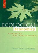 エコロジー経済学