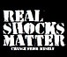 REAL SHOCKS MATTER