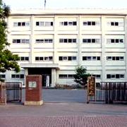神奈川県立相原高等学校