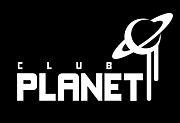 CLUB PLANET