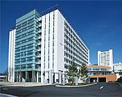 2011年度ー広島工業大学