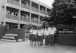 西崎中学校