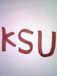 KSU(京産テニスサークル)