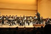 富士宮吹奏楽団