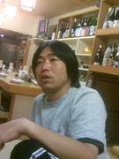 """倉西3C""""マッキーの教え子の会"""""""