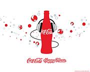 コカ・コーラ同期の会