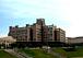 2011年度立命館大学BKC新入生