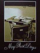 裾野市立西中学校 97年卒業生