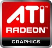 ATi Technologies Inc.