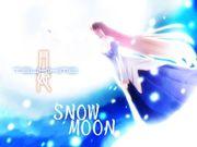 ☆MELTYBKOOD☆月姫☆同盟連合