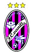 F.C.vanilla