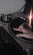 DJ スクール-  teru the future