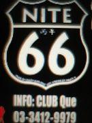 66NITE