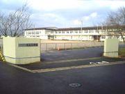京丹後市立新山小学校