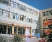 苫小牧市立北星小学校