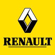 RENAULT ���