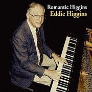 エディヒギンズ Eddie Higgins