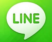 LINE-ライン-