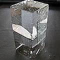 日本氷協会