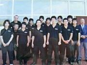 広島大学空手道部