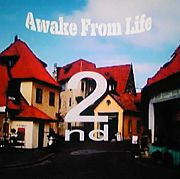 Awake From Life