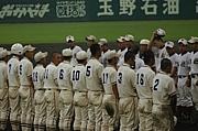 倉敷工業野球部
