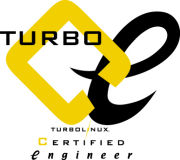 Turbo-CE