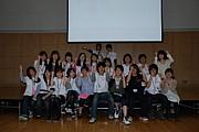 説明会(B201)媒体ちーむ