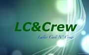 LC&Crew
