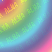 ALMA〜関東支部