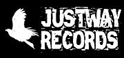 JUSTWAY RECORDS