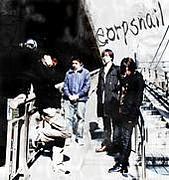 corpsnail