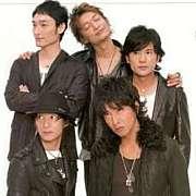 大阪SMAP愛してます★