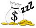 30歳資産10億円成功者の睡眠法
