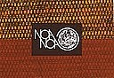 Noa Noa Hawaii (ノア・ノア)