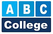 (シドニー)ABC(英語学校)