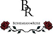 BOHEMIAN ROSE ボヘミアンローズ