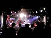 江戸バンド