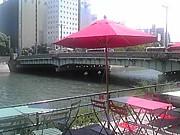 パスタ&カフェ♥広島