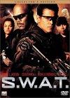 FC SWAT