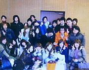 仙台東高校3年2組