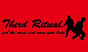 Third Ritual