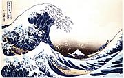 湘南SURFSKATERS