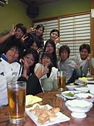 布鎌っこ 〜2001卒業〜