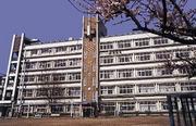 都立荻窪高校 S54.-55年生まれ