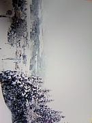 雪だるまスペシャル